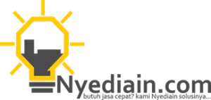 nyediain