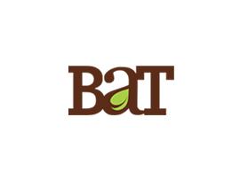 business-logo (10)