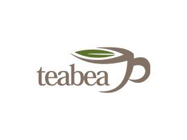 business-logo (17)