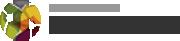 logo-directory