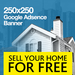 Advertisment-250x250