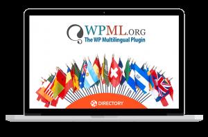 WPML-ready