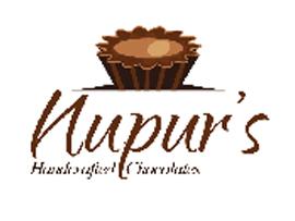 business-logo(15)