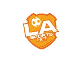 business-logo(6)