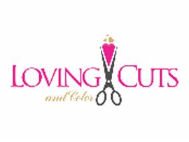 business-logo(9)