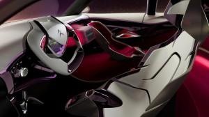 cars-interior-02