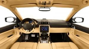cars-interior-04