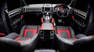 cars-interior-05