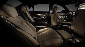 cars-interior-07