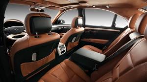 cars-interior-11