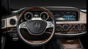 cars-interior-12
