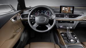 cars-interior-14