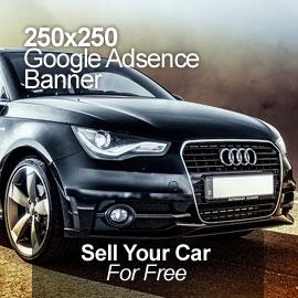 cars-adsence-250x250