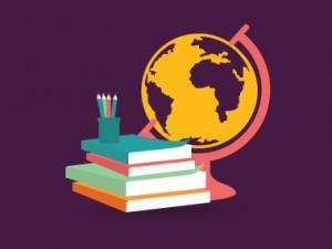 edu-LMS-Flat-courses-09