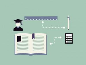 edu-LMS-Flat-courses-14
