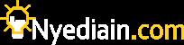 nyediain_logo