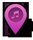 slider1-Purple