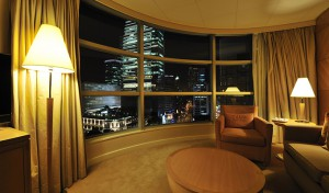 room-with-city-view