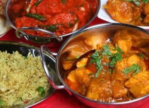 indian-wedding-food-hindu