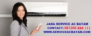 jasa-service-ac-batam