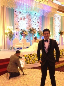 jasa_entertainment_mcmusiksound_system_for_wedding_event_4834215_1431593253