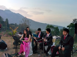 jasa_entertainment_mcmusiksound_system_for_wedding_event_4834215_1431593265
