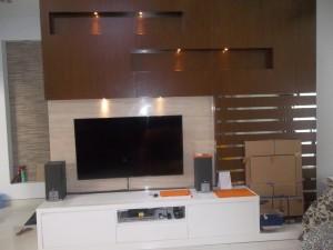 jasa_pembuatan_kitchen_set__interior_7916584_1432286610