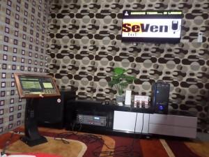 jasa_pembuatan_room_karaoke_home_maupun_bisnis_6999857_1432358267