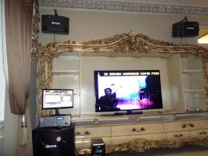 jasa_pembuatan_room_karaoke_home_maupun_bisnis_6999857_1432358321