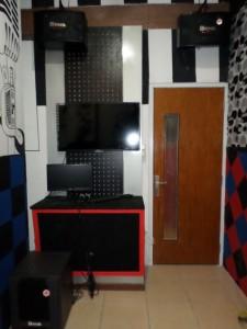 jasa_pembuatan_room_karaoke_home_maupun_bisnis_6999857_1432360205
