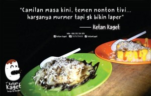 ketan_kaget___inovasi_baru_kuliner_ketan_6990980_1431313940