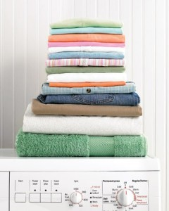laundry1-240x300