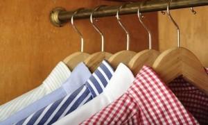 laundryshirt-300x180