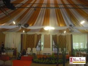 media tenda2