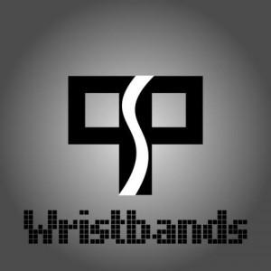 pps_wristbands_presents_jasa_pembuatan_gelang_berkualitas_1576812_1432309023