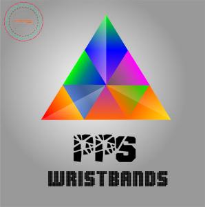 pps_wristbands_presents_jasa_pembuatan_gelang_berkualitas_1576812_1432309117