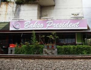 presiden2