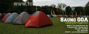 slide-sewa-tenda-kemping-1