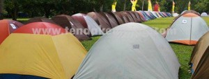 slide-sewa-tenda-kemping-2