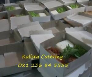 jasa_catering_nasi_kotak_nasi_kotak_malang_nasi_tumpeng_kue_kering_4087443_1432131752
