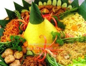 jasa_catering_nasi_kotak_nasi_kotak_malang_nasi_tumpeng_kue_kering_4087443_1432131761