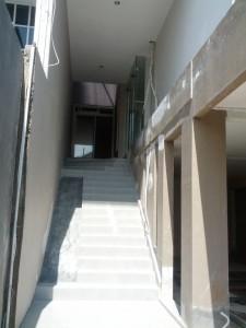 jasa_kontraktor_bangunan__interior_jabodetabek_1156019_1433213864