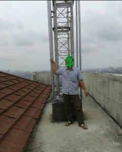 jasa_pasang_tower_triangle_929300_1428998477