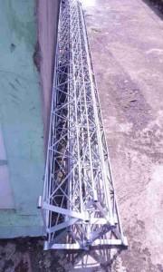 jasa_pasang_tower_triangle_929300_1428998556