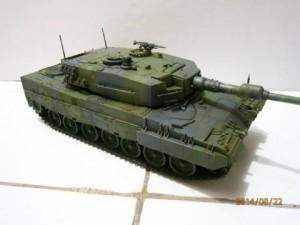 jasa_perakitan_model_kit_militer_7805790_1428557749