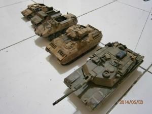 jasa_perakitan_model_kit_militer_7805790_1428557752