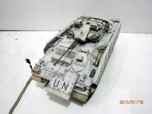 jasa_perakitan_model_kit_militer_7805790_1428557758
