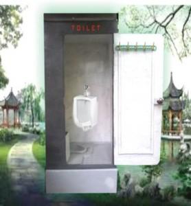 sewa_toilet_portable_murah_rental_toilet_portable_multi_guna_toilet_portable_wc_rental_6348218_1432548207