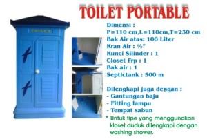 sewa_toilet_portable_murah_rental_toilet_portable_multi_guna_toilet_portable_wc_rental_6348218_1432548277
