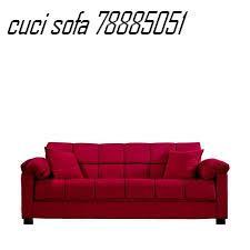cuci sofa1